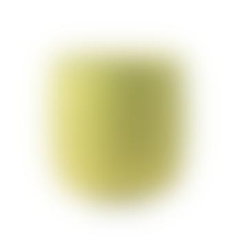 Alev Vase 01 Spring Apple