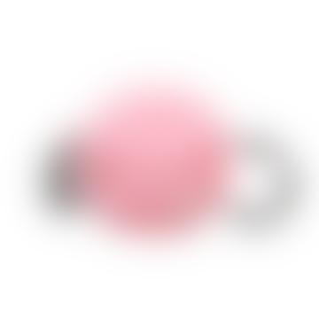 ROKA Paddington Cross Body Bag Flamingo