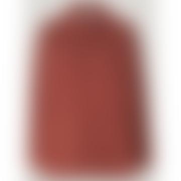 Cornelia Jacket Henna