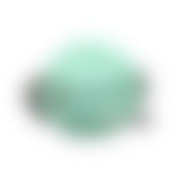 ROKA Paddington Cross Body Bag Dusty Jade