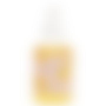 Dry Oil 150 Ml