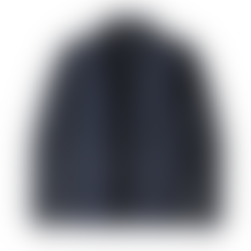 Patagonia New Navy Mens Better Sweater Shirt Jacket