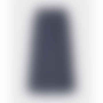 Maisa Midi Skirt