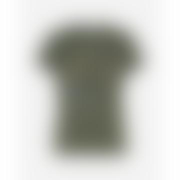 Munthe Army Elisa T Shirt
