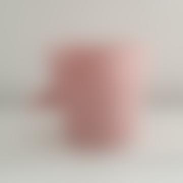 Scrunch Scrunch Bucket - Dusty Rose 1.5L