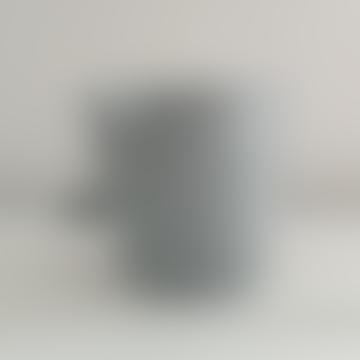 Scrunch Scrunch Bucket - Misty Grey 1.5L