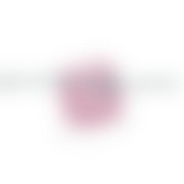 Floating Bluetooth Speaker Mino X Pink