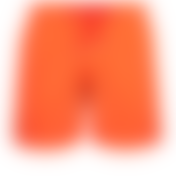 Moorea Swim Shorts Water-Reactive Rocket Medusa