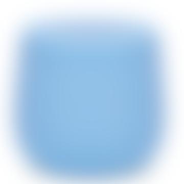 Floating Bluetooth Speaker Mino X Light Blue