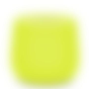 Lexon Floating Bluetooth Mini Speaker Mino X Acid Yellow