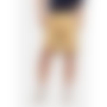 Mens 4022 Khaki Shorts