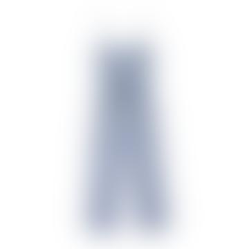 Harper Jumpsuit Normandy Stripe