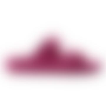 Birkenstock Arizona Eva Beetroot Purple