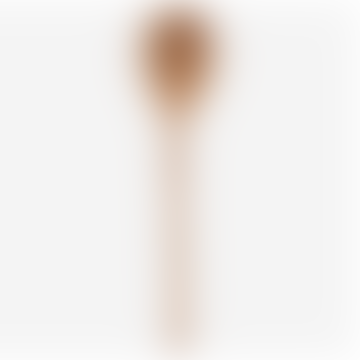 Acacia Spoon