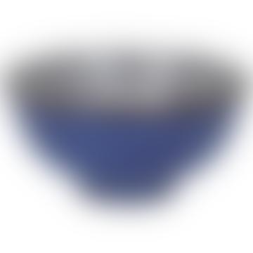 Satori 11.5cm Indigo Miso Bowls (Pack of 6)
