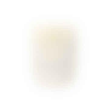 W&P design Porter To-Go Mug - Terrazzo Cream