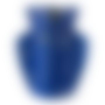 Jaime Hayon Paper Vase 2
