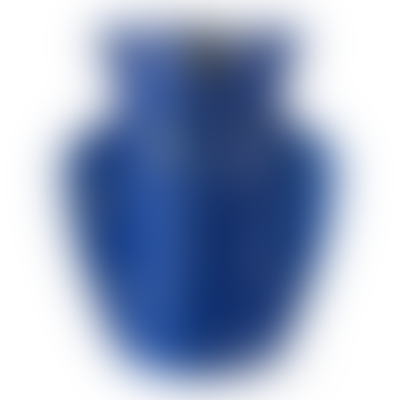 Octaevo Jaime Hayon Paper Vase 2