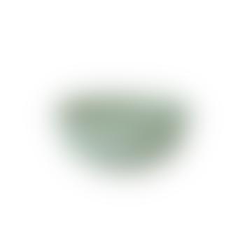 Dashi Bowl - Vert Doux