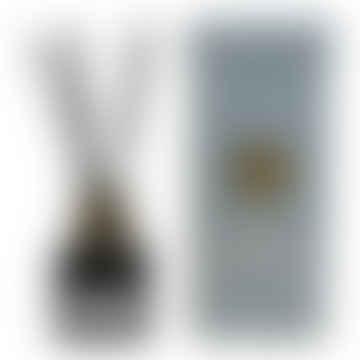 Illumens 5812 Aromatic Diffuser Sticks