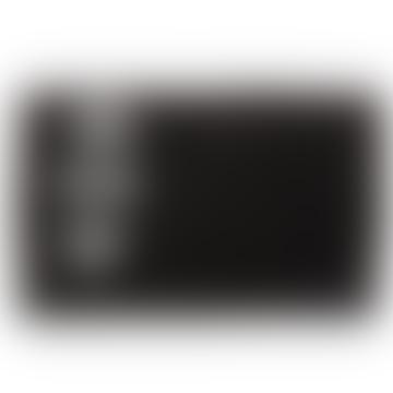 Kikkerland Design Anti Phone Signal Bag Black