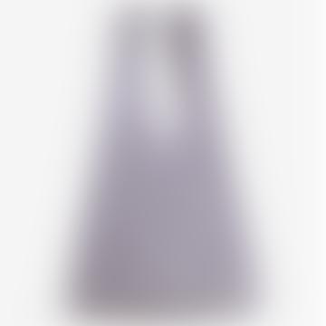 Baggu Sailor Stripe Nylon Ripstop Big Reusable Bag