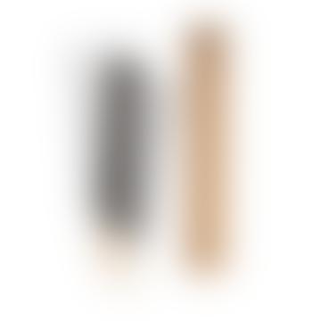 Black Fig Incense Sticks