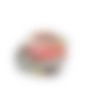 ROKA Paddington Cross Body Bag Sustainable Retro Camo