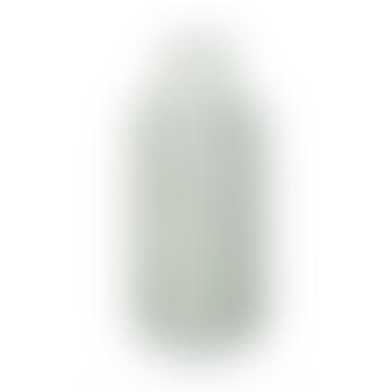 Annieliese Vase Grey
