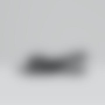 Tia Sandals 4331-201-20 Black