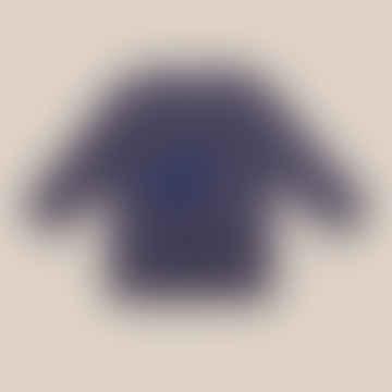 Bird Tuner Long Sleeve T Shirt
