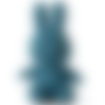 Corduroy Miffy 23 cm (2 variants)
