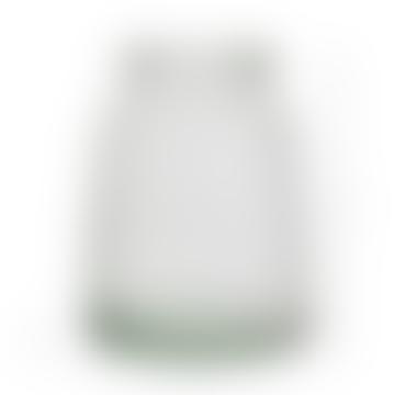 Medium Mickleton Vase