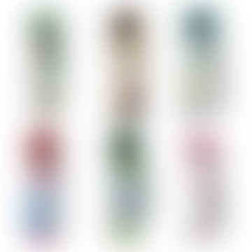 Moomin Thermal Flasks