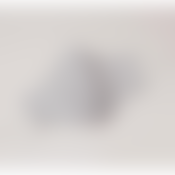 monnuage Print Cashmere Adult Masks White Background Filter