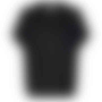 Numph Nudarlene Top Black