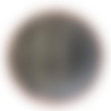 Medium Ceramic Bowl - Black