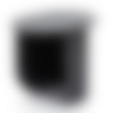 Black Plateau Sidetable (3 colours)