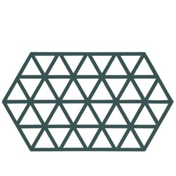 color gris 25,5 cm de di/ámetro ZONE Denmark Singels Panera
