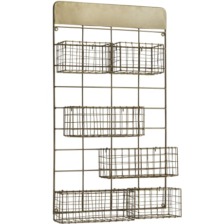 langria racks grande extra products large duty rack heavy wire storage tier