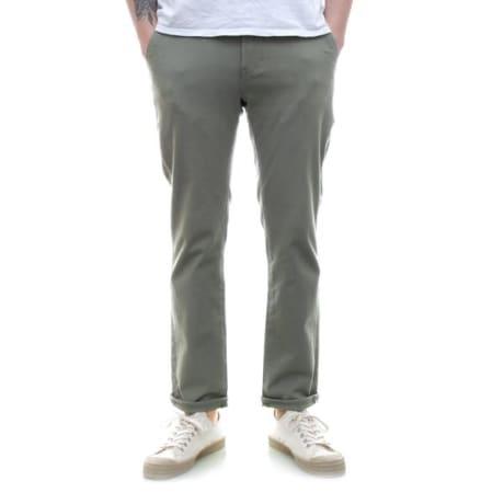 05adb751f24 Trouva  Levi s Commuter 511 Trousers Deep Lichen Green