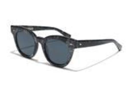 14da4b988f Dylan Zero Sunglasses