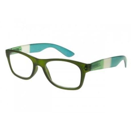 5e0ec1041d3 Trouva  Goodlookers Festival Green Reading Glasses