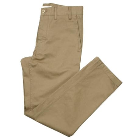 54e4b56c3f9 Trouva  Norse Projects Aros Heavy Chino Utility Khaki