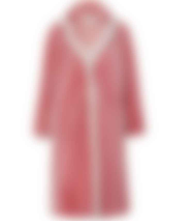 Pink Pink Stand Stand Marianne Coat Stand Pink Marianne Coat Stand Marianne Coat Pink Marianne OPiXwZTulk