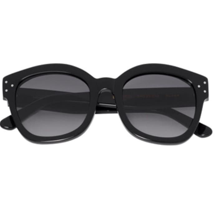 Bellucci Bellucci Spectre Black Black Spectre Sunglasses Sunglasses Bellucci Spectre Sunglasses g7Y6ybvf
