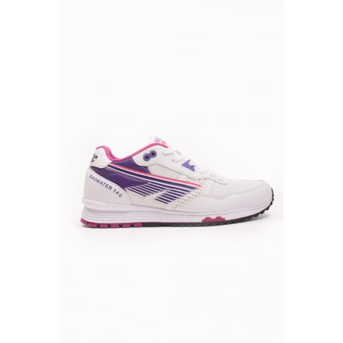 Purpleamp; Hi Sneakers Beetroot 146 Badwater White Abc Tec Hts HeE9YWD2I