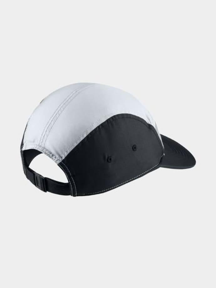 Nike Aw Max Grey Nsw Cap Black Air 84 thrBosxQdC