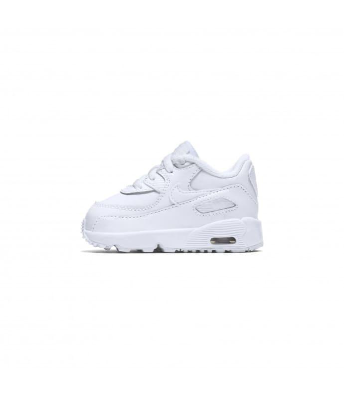 Nike Max Shoes 90 Kids White Air ZwkN80XnOP