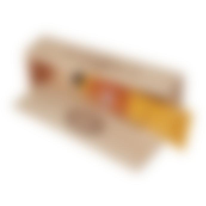Ribeira do Porto Shaving Cream in Wooden Box